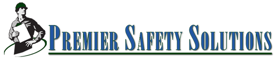 Premier Safety Solutions - Taneytown, Maryland